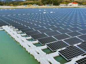 japanese engineers have built a super efficient floating solar plant 300x225 - japanese-engineers-have-built-a-super-efficient-floating-solar-plant