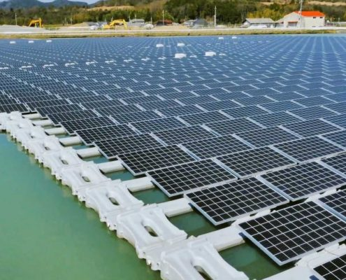 japanese-engineers-have-built-a-super-efficient-floating-solar-plant