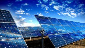 solar panels 300x169 - solar-panels