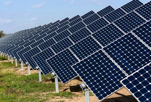 solar power plant  300x204 - solar-power-plant-