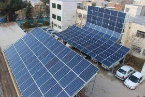 12 23 21 16 54 1 300x200 - پارکینگ خورشیدی