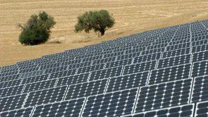 13 640 360 2 300x169 - نیروگاه خورشیدی بزرگ مقیاس