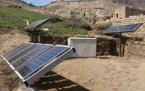 sofi 1 1 300x189 - پنل خورشیدی آرانیرو