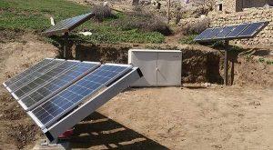 sofi 1 2 300x165 - پنل خورشیدی آرانیرو