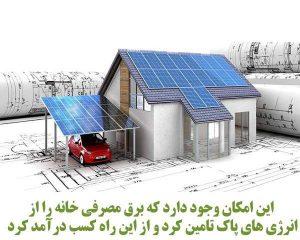 solar energy home araniroo 1 300x240 - solar-energy-home-araniroo
