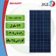 Sharp NDAH320 2 80x80 - استراکچر نصب پنل خورشیدی