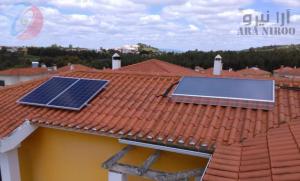 sistema solar dual fotovoltaico trmico solarimpact loures rev002 300x181 - sistema-solar-dual-fotovoltaico-trmico-solarimpact-loures_rev002