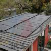 swiiming pool heating 433 288 1 100x100 - گرمایش استخر خورشیدی OKU obermaier