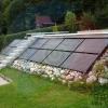 tg image 3451886588 2 100x100 - گرمایش استخر خورشیدی OKU obermaier
