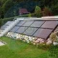 tg image 3451886588 2 120x120 - گرمایش استخر خورشیدی OKU obermaier
