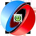 araniroo logo SMALL - araniroo-logo-SMALL