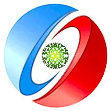logo arafarin - logo- arafarin