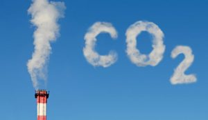 57303569 300x174 - کاهش انتشار کربن