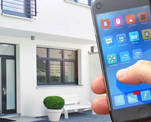 1 1 495x400 - خانه هوشمند