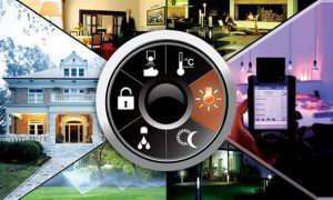 smart home automation reviews 300x180 - smart-home-automation-reviews