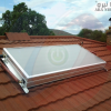 solcrafte 200 100x100 - آبگرمکن خورشیدی Solcrafte 200