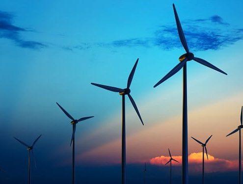 wind turbine 495x375 - مقالات توربین بادی