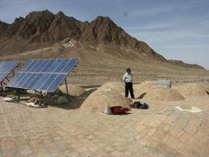 برق رسانی روستایی اردکان یزد 300x225 - برق-رسانی-روستایی-اردکان-یزد