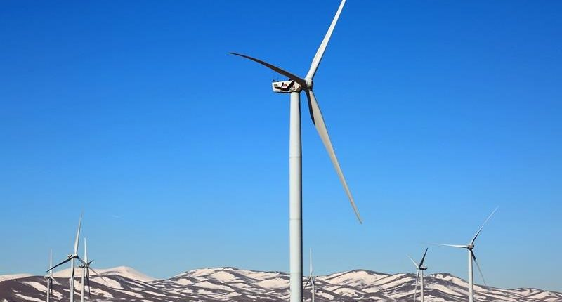 به-زودی-در-مزرعه-بادی-کهک-افتتاح-بزرگترین-نیروگاه-بادی-احداث-شده-توسط-بخش-غیردولتی-به-ظرفیت-55-مگاوات