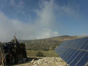روستای برازجان 300x225 - روستای-برازجان