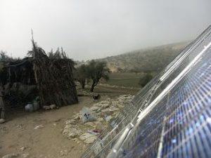 روستای برازجان2 300x225 - روستای-برازجان2