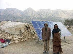 روستای برازجان3 300x225 - روستای-برازجان3