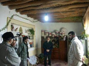 روستای قازان داغی2 300x225 - روستای-قازان-داغی2
