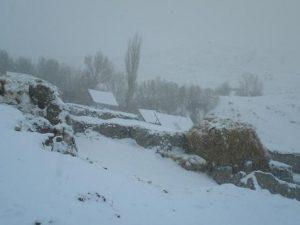 روستای لهجبین زنجان 300x225 - روستای-لهجبین-زنجان
