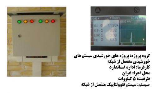 سیستم-فتوولتاییک-دانشگاه-یزد
