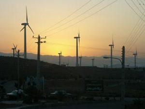 نیروگاه بادی منجیل 2 300x225 - نیروگاه-بادی-منجیل-2