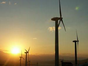 نیروگاه بادی منجیل 5 300x225 - نیروگاه-بادی-منجیل-5