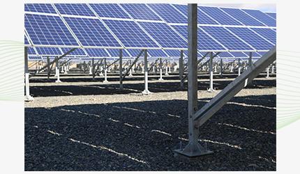 02 - پروژه های انجام شده در زمینه مدیریت انرژی