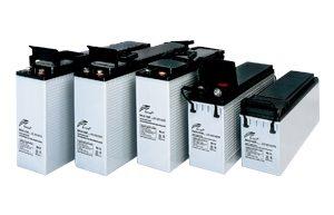 2015128142826376 300x193 - solar battery