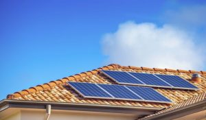 California solar rooftop XL 721 420 80 s c1 300x175 - solar power