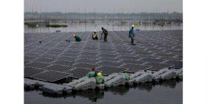 bd9a2525e09b48f7a7a97bc719216fe0 300x150 - floating solar power plant