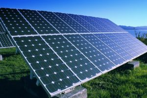 bigstock solar energy 5775628 1024x681 300x200 - solar power selling