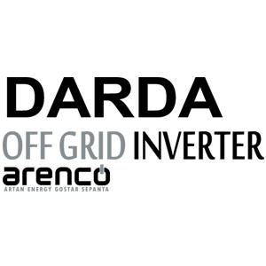 darda solar inverters - darda-solar-inverters