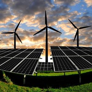 energy management 300x300 - energy-management