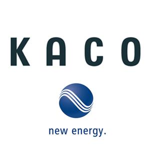 kaco solar inverters - kaco-solar-inverters
