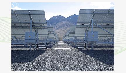 kh65 2 - پروژه های انجام شده در زمینه مدیریت انرژی