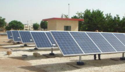 p 4 2 - پروژه های انجام شده در زمینه مدیریت انرژی