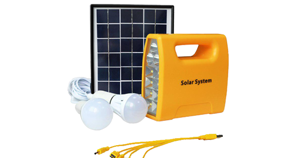 پک-خورشیدی
