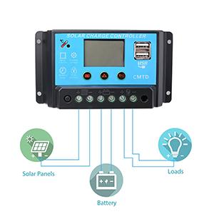 61psV4nc7tL - charge controller araniroo
