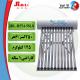 Jiadele JDL-HP24-581