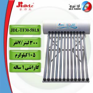 JDL TF30 581 300x300 - Jiadele JDL-TF30-581