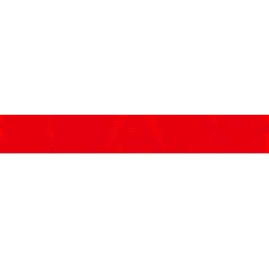 Logo of the Sharp - پنل خورشیدی-آرانیرو نماینده رسمی پنل خورشیدی