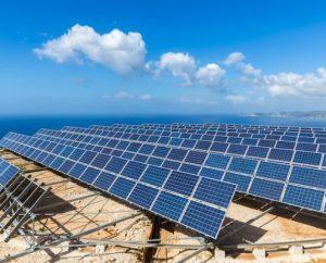 Puerto Rico renewable energy 495x400 fc6b644dcbb6c310bdbbc17c1d5db2ab 300x242 - Puerto-Rico-renewable-energy-495x400_fc6b644dcbb6c310bdbbc17c1d5db2ab