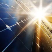 احداث نیروگاه خورشیدی 104 مگاواتی در مکزیکو سیتی اخبار آرا نیرو