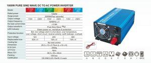 carspa inverter 1000w 12v 300x125 - carspa inverter 1000w 12v