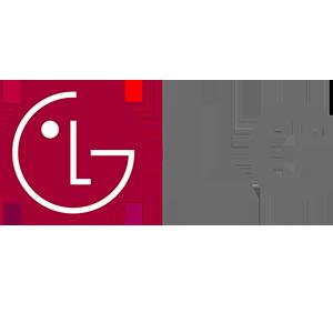 lg logo PNG24 - پنل خورشیدی-آرانیرو نماینده رسمی پنل خورشیدی